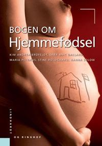 nordisk bog center bedste dating sider danmark